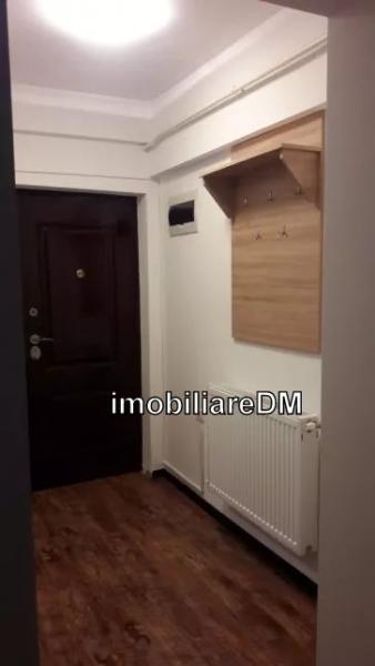 inchiriere-apartament-IASI-imobiliareDM-2TVLFGHJFGHJYT6325412
