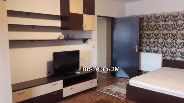 inchiriere-apartament-IASI-imobiliareDM-3TVLFGHJFGHJYT6325412