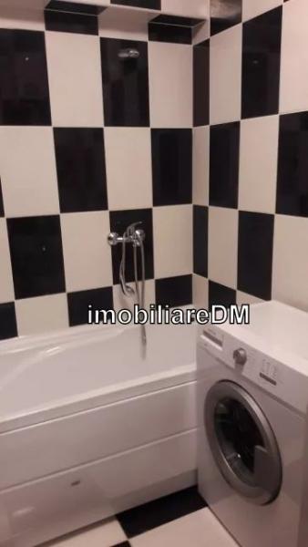 inchiriere-apartament-IASI-imobiliareDM-5TVLFGHJFGHJYT6325412
