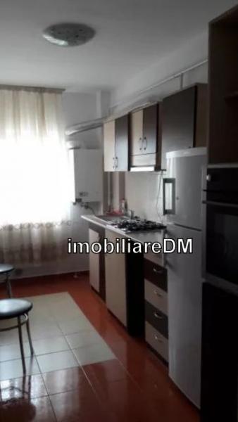 inchiriere-apartament-IASI-imobiliareDM-6TVLFGHJFGHJYT6325412