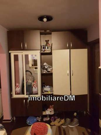 inchiriere-apartament-IASI-imobiliareDM-10MCBSDFGHFFG5426314