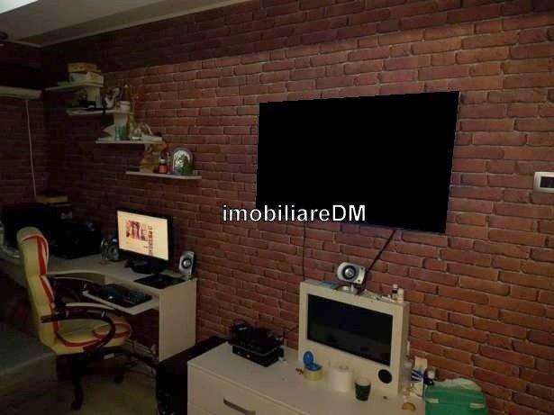 inchiriere-apartament-IASI-imobiliareDM-13MCBSDFGHFFG5426314