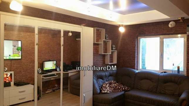 inchiriere-apartament-IASI-imobiliareDM-14MCBSDFGHFFG5426314