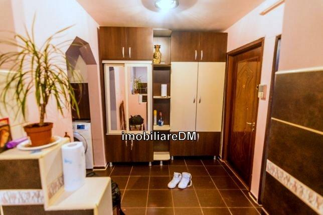 inchiriere-apartament-IASI-imobiliareDM-2MCBSDFGHFFG5426314