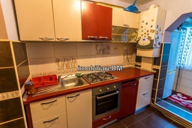 inchiriere-apartament-IASI-imobiliareDM-3MCBSDFGHFFG5426314