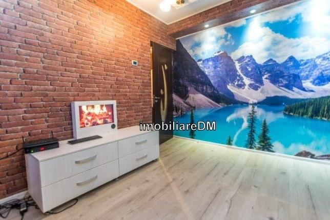 inchiriere-apartament-IASI-imobiliareDM-8MCBSDFGHFFG5426314