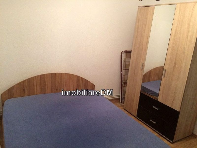 inchiriere-apartament-IASI-imobiliareDM4HCECMGHJKHJ6325412