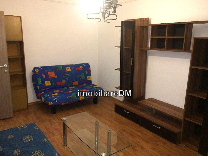 inchiriere-apartament-IASI-imobiliareDM5HCECMGHJKHJ6325412