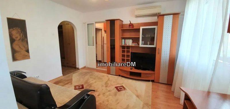 inchiriere-apartament-IASI-imobiliareDM1PDRDSFGBCV5422154A21