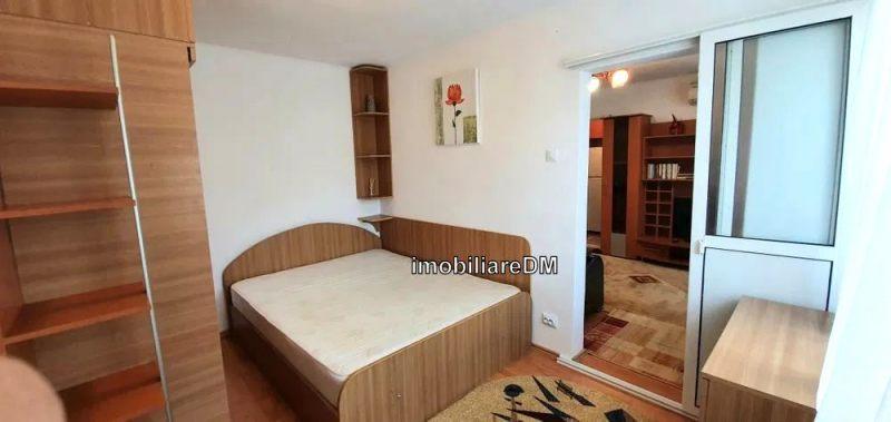inchiriere-apartament-IASI-imobiliareDM2PDRDSFGBCV5422154A21