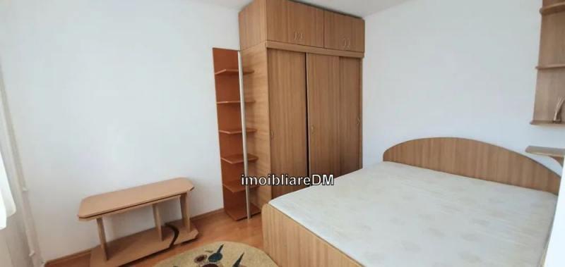 inchiriere-apartament-IASI-imobiliareDM3PDRDSFGBCV5422154A21