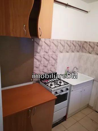 inchiriere-apartament-IASI-imobiliareDM-5NICKSFDLSDG85474125A9