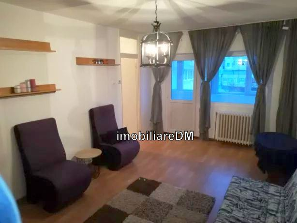 inchiriere-apartament-IASI-imobiliareDM-6NICKSFDLSDG85474125A9