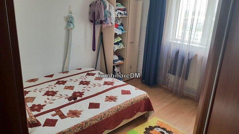 inchiriere-apartament-IASI-imobiliareDM-2ACBFVGHMVBNMHG563341A9