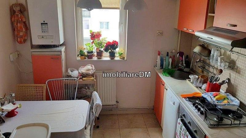 inchiriere-apartament-IASI-imobiliareDM-3ACBFVGHMVBNMHG563341A9
