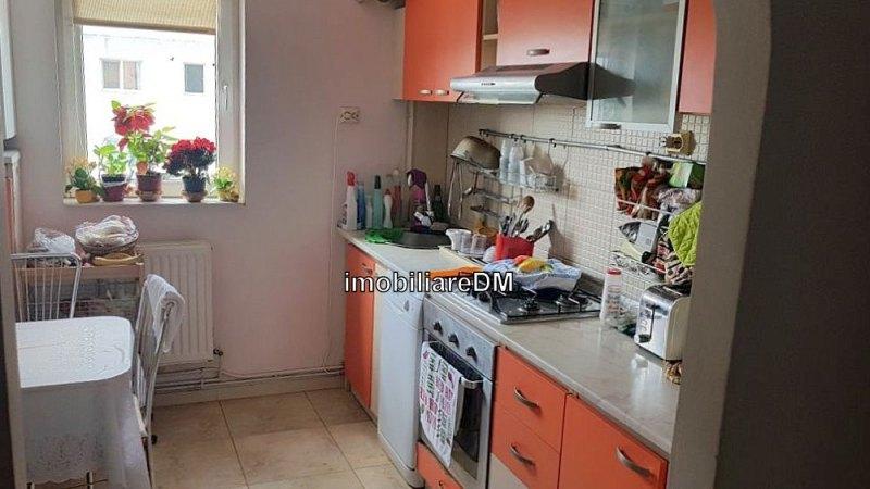 inchiriere-apartament-IASI-imobiliareDM-4ACBFVGHMVBNMHG563341A9