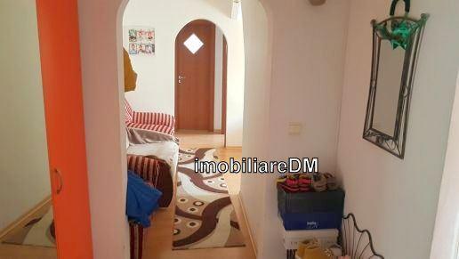 inchiriere-apartament-IASI-imobiliareDM-5ACBFVGHMVBNMHG563341A9
