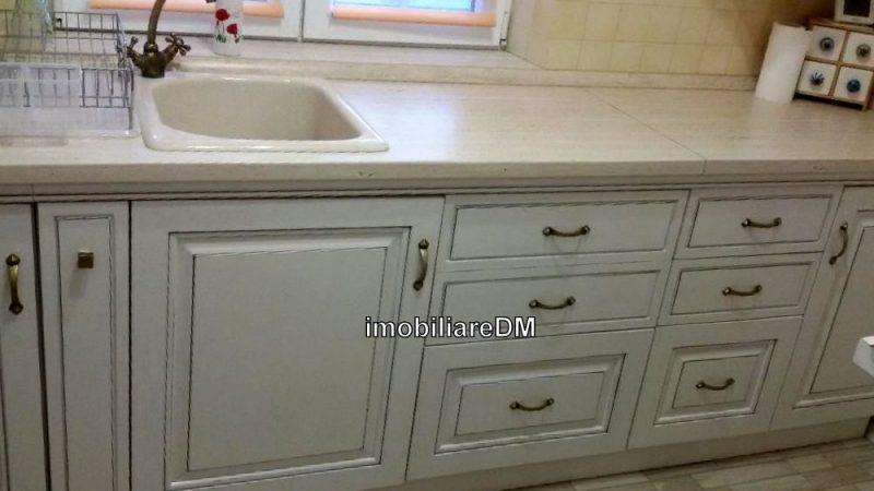 inchiriere-apartament-IASI-imobiliareDM-1PUNDGFHCVBGF5566321