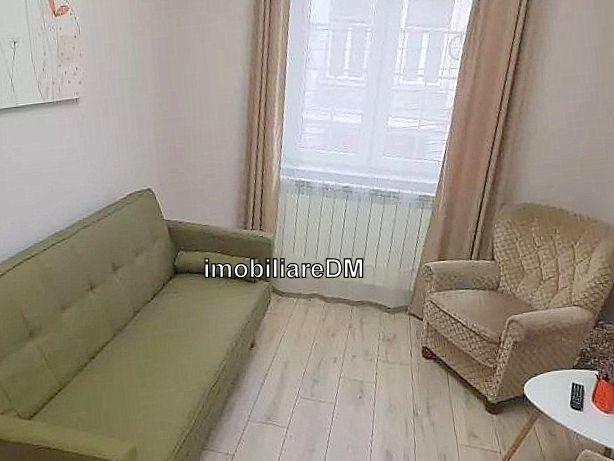 inchiriere-apartament-IASI-imobiliareDM-5PUNFGHJUI45683421A9