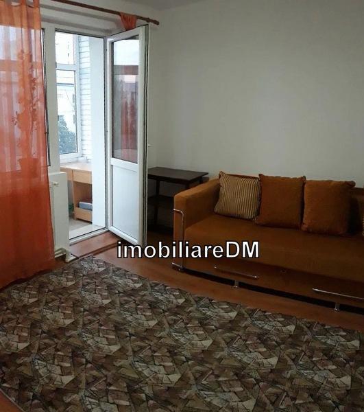 inchiriere-apartament-IASI-imobiliareDM3PDRFGGHJYTUHK56398774A20