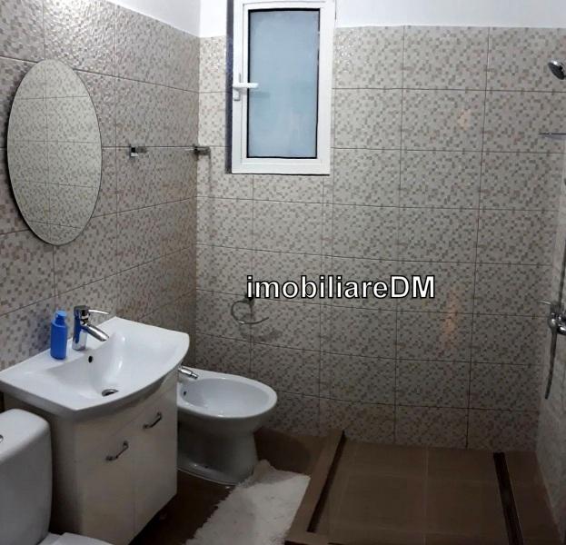 inchiriere-apartament-IASI-imobiliareDM4PDRFGGHJYTUHK56398774A20