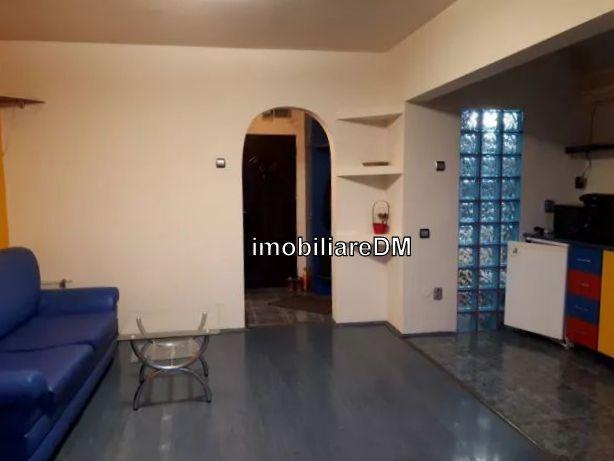 inchiriere-apartament-IASI-imobiliareDM-2TATSBXCBFXDGDF5G412546A9
