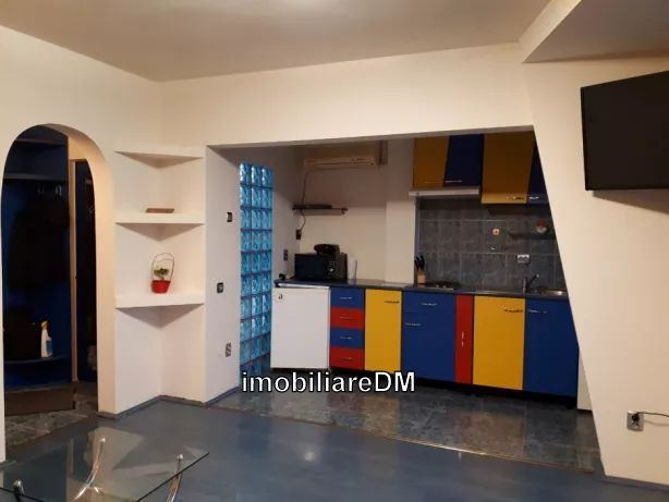 inchiriere-apartament-IASI-imobiliareDM-4TATSBXCBFXDGDF5G412546A9