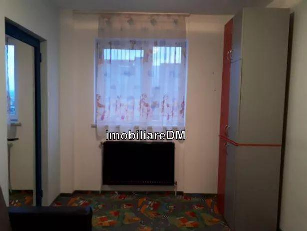 inchiriere-apartament-IASI-imobiliareDM-5TATSBXCBFXDGDF5G412546A9