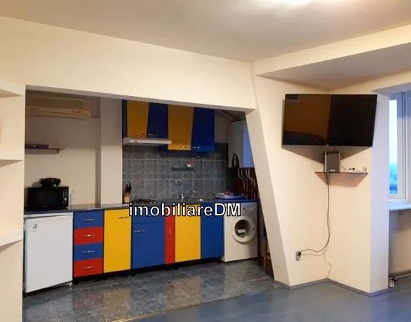 inchiriere-apartament-IASI-imobiliareDM2TATFJHGHDFG6325412A20