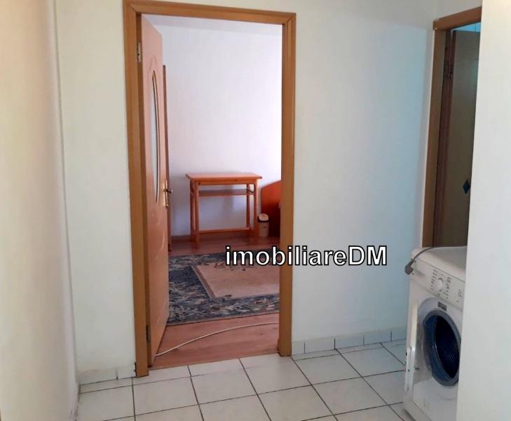 inchiriere-apartament-IASI-imobiliareDM1GARDNVCNBFG636326985A20