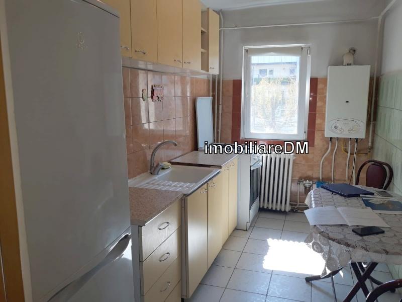 inchiriere-apartament-IASI-imobiliareDM2GARDNVCNBFG636326985A20