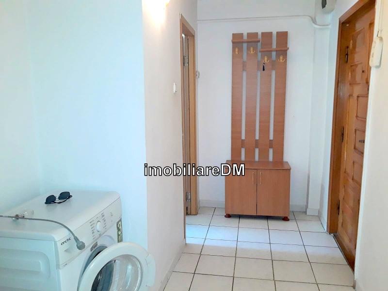 inchiriere-apartament-IASI-imobiliareDM5GARDNVCNBFG636326985A20