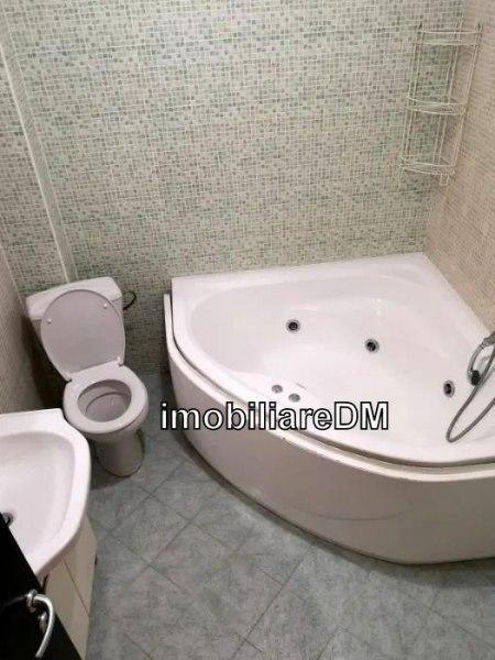 inchiriere-apartament-IASI-imobiliareDM2TATGFXB-CXVBCV632551545A21