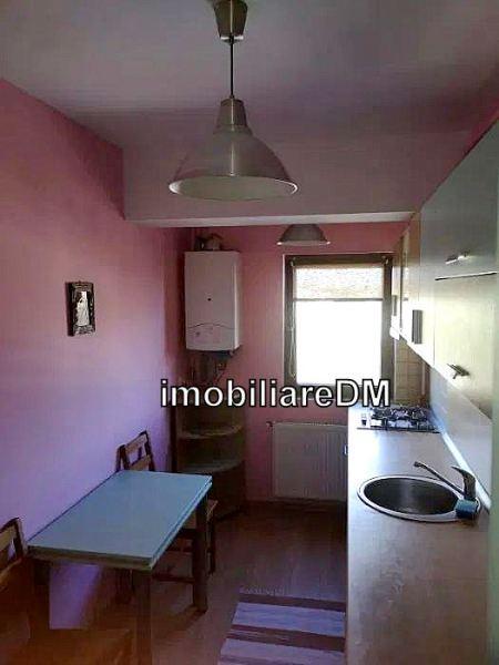 inchiriere-apartament-IASI-imobiliareDM3TATGFXB-CXVBCV632551545A21