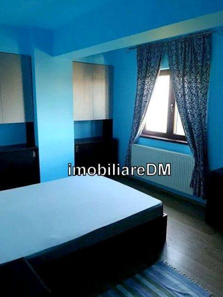 inchiriere-apartament-IASI-imobiliareDM7TATGFXB-CXVBCV632551545A21