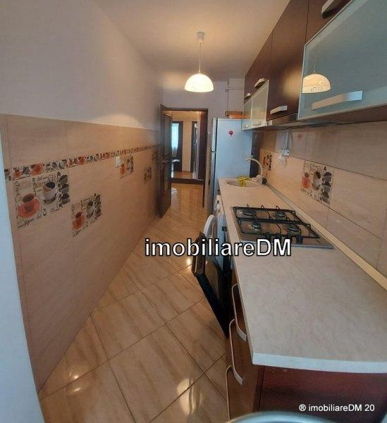 inchiriere-apartament-IASI-imobiliareDM11INDWRTSHGF54268755B20