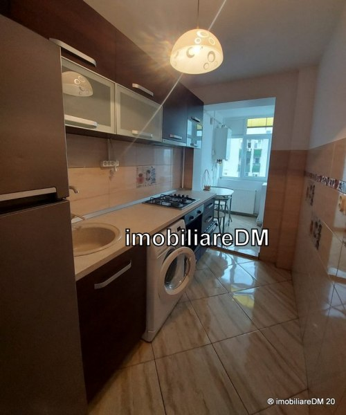 inchiriere-apartament-IASI-imobiliareDM12INDWRTSHGF54268755B20