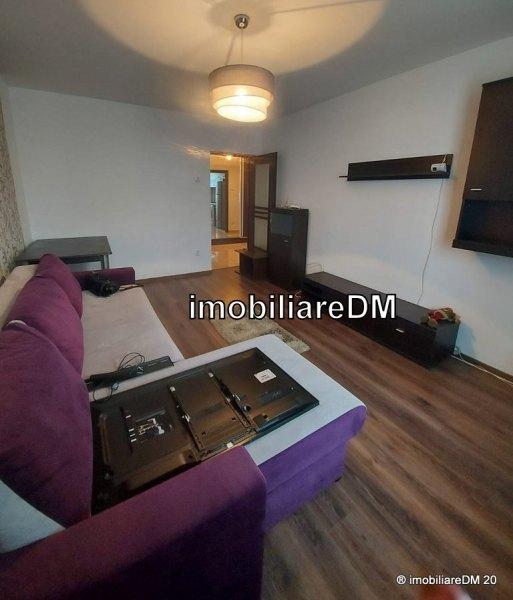 inchiriere-apartament-IASI-imobiliareDM14INDWRTSHGF54268755B20
