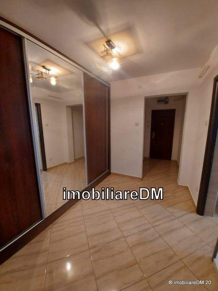 inchiriere-apartament-IASI-imobiliareDM16INDWRTSHGF54268755B20