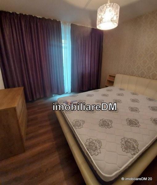 inchiriere-apartament-IASI-imobiliareDM3INDWRTSHGF54268755B20