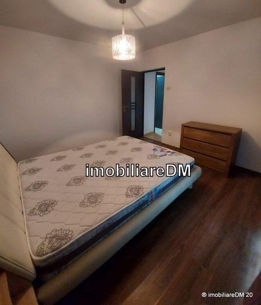 inchiriere-apartament-IASI-imobiliareDM4INDWRTSHGF54268755B20