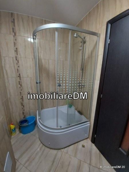 inchiriere-apartament-IASI-imobiliareDM6INDWRTSHGF54268755B20