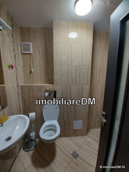 inchiriere-apartament-IASI-imobiliareDM7INDWRTSHGF54268755B20