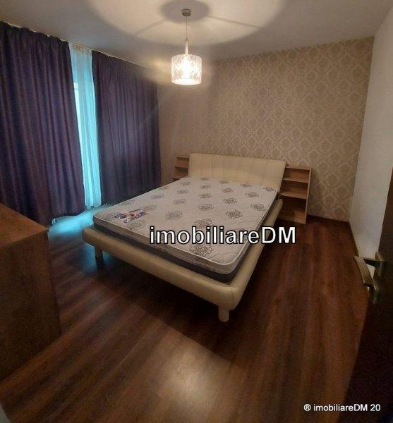 inchiriere-apartament-IASI-imobiliareDM9INDWRTSHGF54268755B20