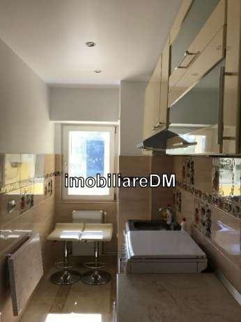 inchiriere-apartament-IASI-imobiliareDM-5OANXFBXCVBGF8556462123
