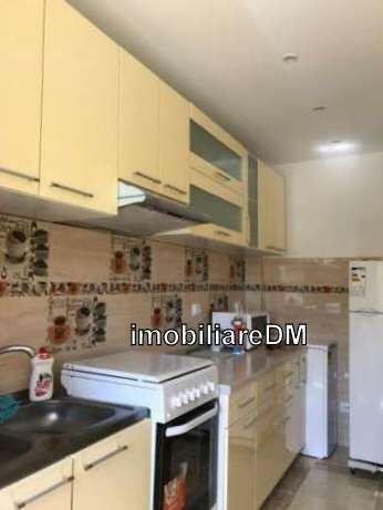 inchiriere-apartament-IASI-imobiliareDM-7OANXFBXCVBGF8556462123