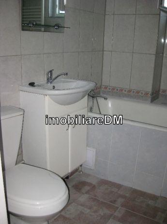 inchiriere apartament IASI imobiliareDM 2ACBSFVXCZDSFD52412663