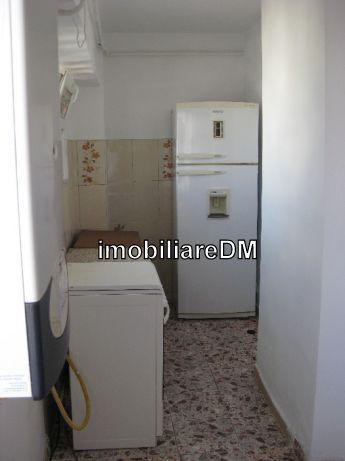 inchiriere apartament IASI imobiliareDM 4ACBSFVXCZDSFD52412663