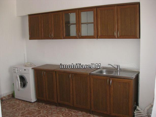 inchiriere apartament IASI imobiliareDM 5ACBSFVXCZDSFD52412663