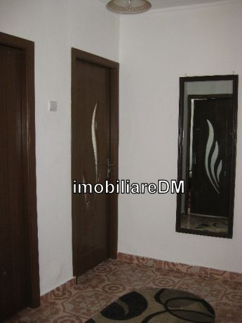 inchiriere apartament IASI imobiliareDM 6ACBSFVXCZDSFD52412663